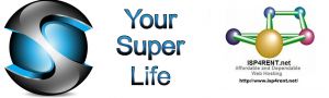 An initiative by Your Super Life in association with ISP4Rent